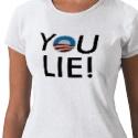 you_lie_t_shirt-p235516174133034924yjf1_125