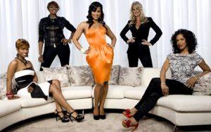 real-housewives-of-atlanta-438kc080309(2)