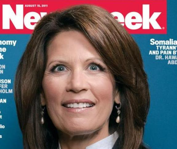 bachmann-crazy-eyes.jpg