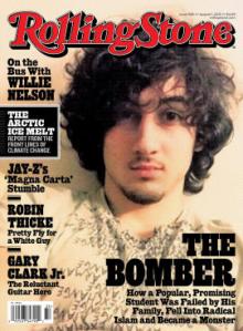 boston bomber cover boy