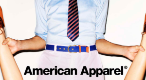 american apparel bad advertising
