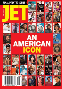 jet-the last issue