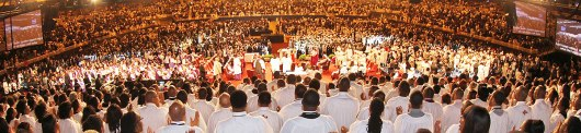 holy-convocation2