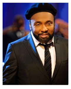 RIVERPHLO ENTERTAINMENT ANDRAE CROUCH
