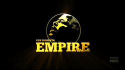 Empire_Intertitle